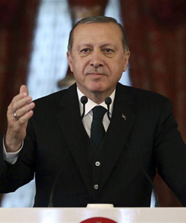 DW: O Ερντογάν χάνει τον έλεγχο των μέσων ενημέρωσης