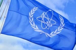 IAEA: Ασυνήθιστη ραδιενέργεια στη βόρεια Ευρώπη