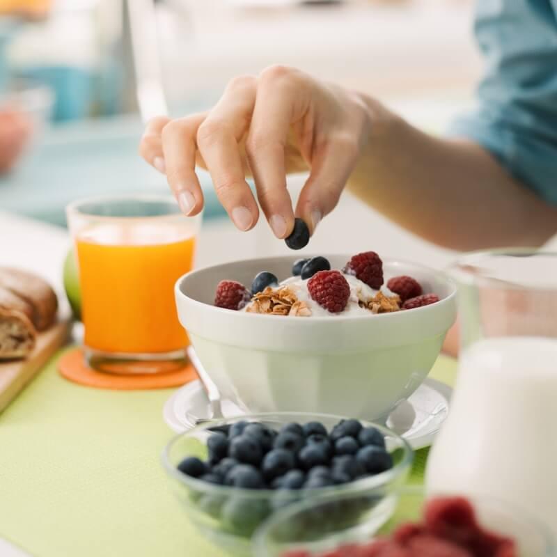 Top 10 μύθοι για τη διατροφή και την άσκηση (έτσι θα αποκτήσεις όμορφο σώμα) - Shape.gr