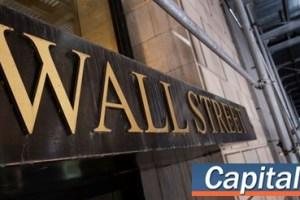 Wall: Κέρδη άνω των 550 μονάδων για τον Dow με 'ράλι' στο τέλος της συνεδρίασης