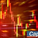 Βαριές απώλειες στις ευρωαγορές, στο -2,4% ο γαλλικός CAC