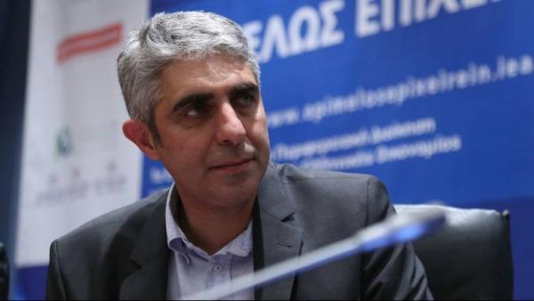 Γ. Τσίπρας: Η χώρα οδηγείται σε ραγδαία φτωχοποίηση