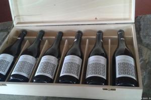 Η εξέγερση του τυριού και το comeback του ελληνικού κρασιού   DW   03.08.2020