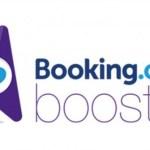Η Booking.com θα απολύσει το 1/4 του προσωπικού της