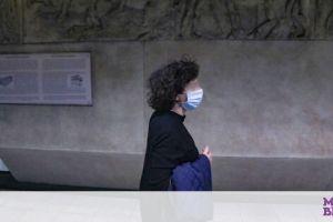 Κορονοϊός: Κρίσιμες οι επόμενες μέρες - «Εφιάλτης» η διασπορά, αυξάνονται οι νοσηλευόμενοι