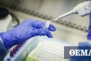 Κορωνοϊός: Αμφιβολίες για το ρωσικό εμβόλιο εκφράζει η Γερμανία