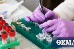 Κορωνοϊός: Κινεζική μελέτη αλλάζει τα δεδομένα για τη διάρκεια επώασης του ιού στο σώμα!