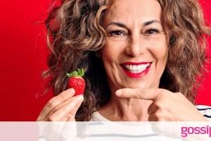 Λευκά δόντια: Οι τροφές που προτείνουν οι οδοντίατροι (εικόνες)
