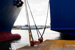 Ναυτικοί: Πλήρης επιδότηση εργοδοτικών εισφορών για Ιούλιο – Σεπτέμβριο. Ποιους αφορά