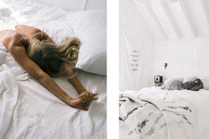 Να τι πρέπει να κάνεις στο υπνοδωμάτιό σου για να βελτιώσεις την ευεξία σου! - Shape.gr