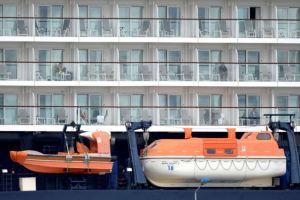 Νορβηγία: Απαγόρευση ελλιμενισμού σε κρουαζιερόπλοια με περισσότερους από 100 επιβάτες