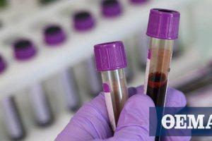 ΠΟΥ: Είναι πιθανόν να μην υπάρξει ποτέ θεραπεία για τον κορωνοϊό
