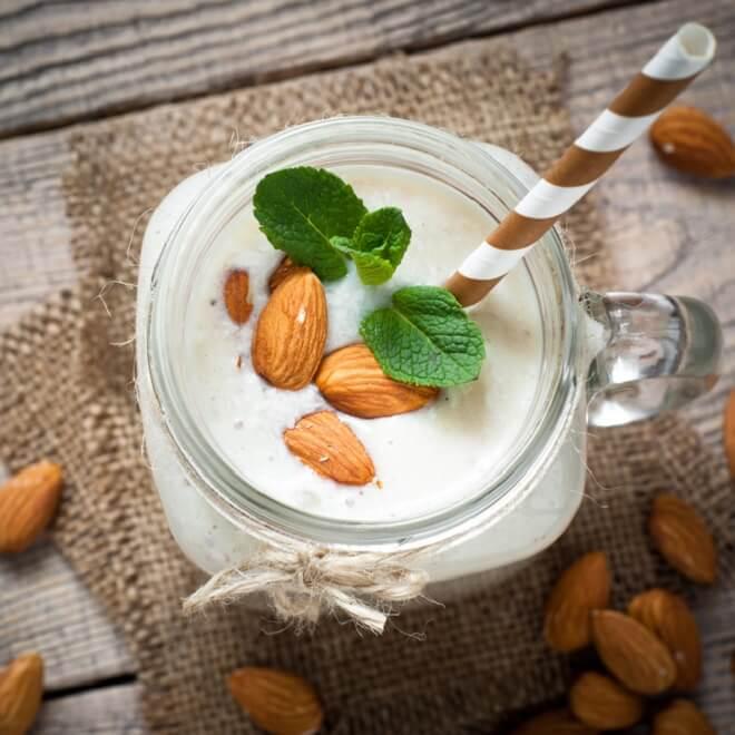Ποιες τροφές είναι οι καλύτερες πηγές ασβεστίου και πώς θα γίνει καλύτερη απορρόφηση; - Shape.gr