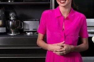 Πώς να φτιάξετε τα λαχαριστα muffins της Miranda Kerr