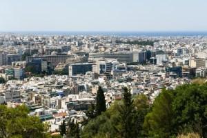 Σταϊκούρας: Αποτελεσματικό το πρόγραμμα «Γέφυρα», 6.257 αιτήσεις σε μιάμιση μέρα