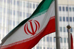 Συμφωνία Ισραήλ - ΗΑΕ: Επικίνδυνη και παράνομη, λέει το Ιράν - Ειδήσεις - νέα - Το Βήμα Online