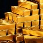 Συνεχίζεται το ράλι του χρυσού -Ενισχύονται τα ομόλογα – Ρεκόρ του ελληνικού 5ετούς