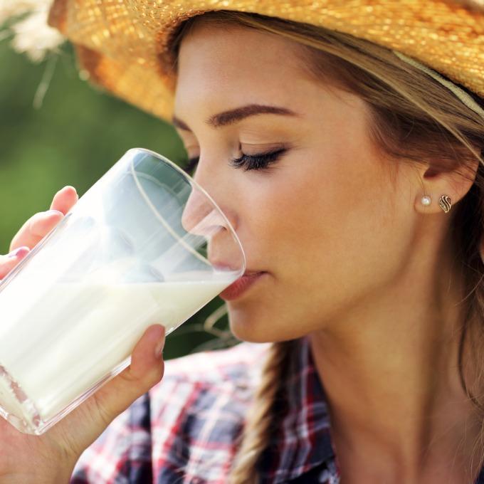 Τι είναι υγιεινό; 5 συνήθειες που θεωρείς (λανθασμένα) πως είναι σωστές