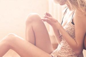 7 τρόποι για να προλάβεις την ουρολοίμωξη - Shape.gr