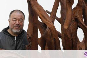 «CoroNation»: Το «απαγορευμένο» ντοκιμαντέρ του Άι Γουέι Γουέι για τη Γουχάν της Κίνας (vid)