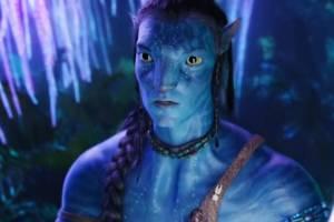 Έτοιμο το Avatar 2: Ολοκληρώνεται και η τρίτη ταινία