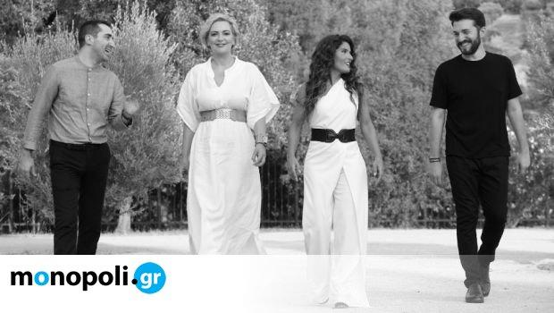 Όλη η Ελλάδα ένας Πολιτισμός: Το πρόγραμμα της Κυριακής 20 Σεπτεμβρίου