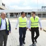 Γεωργιάδης: Ανοίγει ο δρόμος για την ολοκλήρωση της επένδυσης στο Ελληνικό