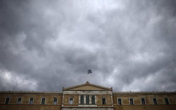 Δημοσκόπηση-κορονοϊός: Χάνεται η εμπιστοσύνη στους χειρισμούς της κυβέρνησης