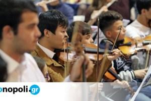 Δημοτική Αγορά Κυψέλης: Το νέο εκπαιδευτικό της πρόγραμμα ξεκινά τον Οκτώβριο