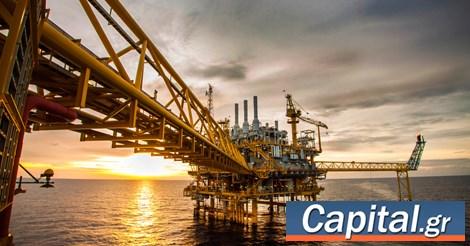 Επιστρέφει κάτω από τα 40 δολ. το πετρέλαιο -επανέρχονται οι ανησυχίες για υποτονική ζήτηση
