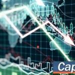 Επιφυλακτικότητα και απώλειες στις ευρωαγορές