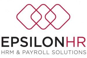 Η Randstad Hellas επιλέγει το ScanHRMS της Epsilon HR για τη διαχείριση προσωπικού