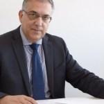 Θεοδωρικάκος: Επανίδρυση της Δημοτικής Αστυνομίας για πιο ασφαλείς γειτονιές