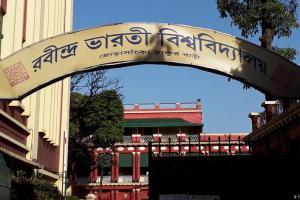 Ινδία: Εξετάσεις στα πανεπιστήμια παρά την πανδημία | DW | 08.09.2020