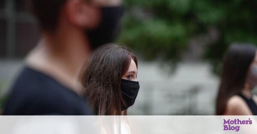 ΚΕΔΕ για μάσκες: Δεν είχαμε εμείς την ευθύνη για τις προδιαγραφές