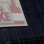 ΚΚΕ: Δωρεάν και υποχρεωτική μετάδοση μηνυμάτων για την προστασία της δημόσιας υγείας από όλα τα ΜΜΕ