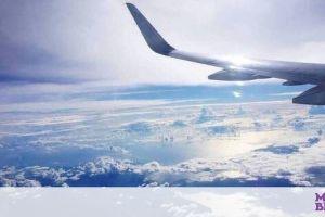 Κορονοϊός: Δύο ταξιδιωτικές εταιρίες ακυρώνουν τουριστικά πακέτα σε ελληνικά νησιά
