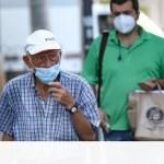Κορονοϊός: 170 νέα κρούσματα το τελευταίο 24ωρο - Στους 338 νεκροί