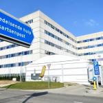 Κορωνοϊός : Νέα περιοριστικά μέτρα σε Δανία, Ολλανδία και Ισλανδία - Ειδήσεις - νέα - Το Βήμα Online