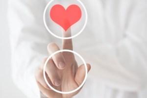Μάθε σε 3' βασικές πληροφορίες για την καρδιακή ανεπάρκεια: Τα συμπτώματα, η διάγνωση, η ηλικία που εμφανίζεται - Shape.gr