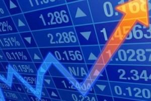 Μίνι ράλι στις διεθνείς αγορές, ανέκαμψε το ΧΑ