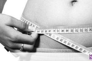 Νέα μελέτη δείχνει ότι το συσσωρευμένο πάχος στην κοιλιά αυξάνει τον κίνδυνο πρόωρου θανάτου