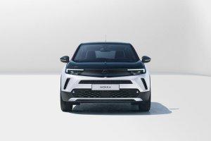 Νέο Opel Mokka με σύγχρονη σχεδίαση και ποικιλία κινητήρων