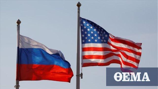 Οι ΗΠΑ προειδοποιούν ότι η Ρωσία θα επιχειρήσει να υπονομεύσει τις εκλογές τους