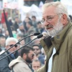 Πέθανε ο πρώην βουλευτής του ΚΚΕ Βαγγέλης Μπούτας