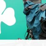 Παναθηναϊκός: Παράθυρο ανοιχτό για Nova, συζητήσεις και για τα περσινά χρήματα