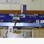 Πινγκ πονγκ: Την Πέμπτη 24 Σεπτεμβρίου με… απουσίες οι κληρώσεις των πρωταθλημάτων
