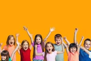 Πώς θα μεγαλώσουμε ισορροπημένα παιδιά; Ο θρυλικός επενδυτής Warren Buffett συμβουλεύει - Shape.gr