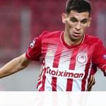 Ραντζέλοβιτς: «Περήφανος για την ομάδα μου και που βοήθησα» (video)