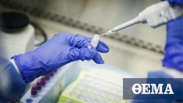 Ρωσία: Το εμβόλιό μας κατά του κορωνοϊού θα είναι καλύτερο της φυσικής ανοσίας